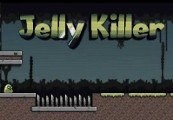 Jelly Killer Steam CD Key