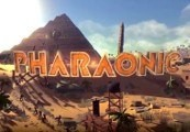 Pharaonic Steam CD Key