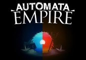 Automata Empire Steam CD Key