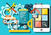Academy Hacker iOS 11 + MacOS Hacker Online Course Bundle Code