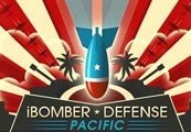 iBomber Defense Pacific Steam CD Key | Kinguin