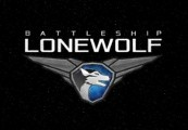 Battleship Lonewolf Steam CD Key