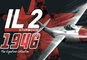 IL-2 Sturmovik 1946 GOG CD Key