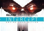 Killzone: Shadow Fall - Intercept NA PS4 CD Key