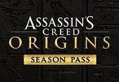 Assassin's Creed: Origins - Season Pass Steam Altergift