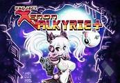 Xenon Valkyrie+ EU PS Vita CD Key