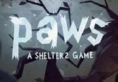 Paws: A Shelter 2 Game Steam CD Key