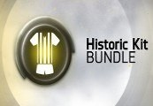 FIFA 15 - Historic Club Kits DLC Origin CD Key
