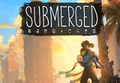 Submerged EU PS4 CD Key