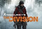 Tom Clancy's The Division - Survival Pack XBOX ONE CD Key