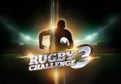 Rugby Challenge 3 Steam Altergift