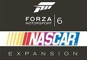 Forza Motorsport 6 - NASCAR Expansion DLC XBOX One CD Key