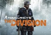 Tom Clancy's The Division - N.Y. Paramedic Pack XBOX ONE CD Key