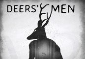 Deer Man Steam CD Key