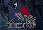 Sickness Steam CD Key