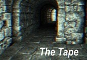 The Tape Steam CD Key