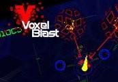 Voxel Blast Steam CD Key