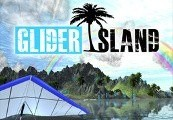 Glider Island Steam CD Key