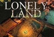 Lonelyland VR Steam CD Key