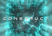 CONSTRUCT Steam CD Key