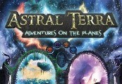 Astral Terra Steam CD Key