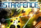 StarFence Steam CD Key