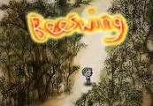 Beeswing Steam CD Key
