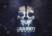 Call of Duty Ghosts + Season Pass + Soundtrack EU Xbox 360 CD Key