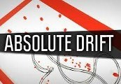 Absolute Drift Steam CD Key