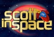 Scott in Space Steam CD Key