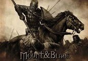 Mount & Blade Complete Collection GOG CD Key