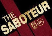 The Saboteur Origin CD Key