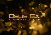 Deus Ex: Human Revolution - Explosive Mission + Tactical Enhancement Packs Steam CD Key