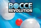 Bocce Revolution Clé Steam