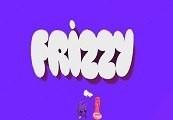 Frizzy Steam CD Key