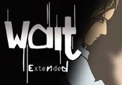 Wait - Extended Steam CD Key