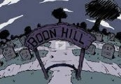 Welcome to Boon Hill Steam CD Key
