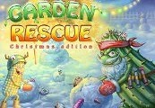 Garden Rescue: Christmas Edition Steam CD Key