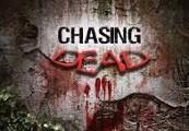Chasing Dead Steam CD Key