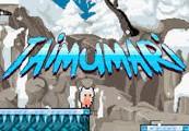 Taimumari Steam CD Key