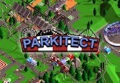Parkitect Steam CD Key