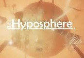 Hyposphere Steam CD Key