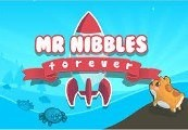 Mr. Nibbles Forever Steam CD Key