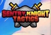 Sentry Knight Tactics Steam CD Key