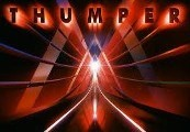 Thumper EU PS4 CD Key