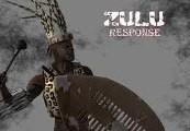 Zulu Response Steam CD Key