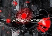 Apokalypsis Steam CD Key