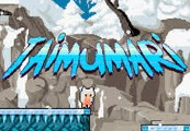 Taimumari Full Edition Steam CD Key