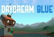 Daydream Blue Steam CD Key