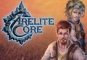 Arelite Core Steam CD Key